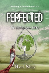 perfected-large