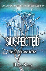 suspected-1-revised 8-24-14-large-2